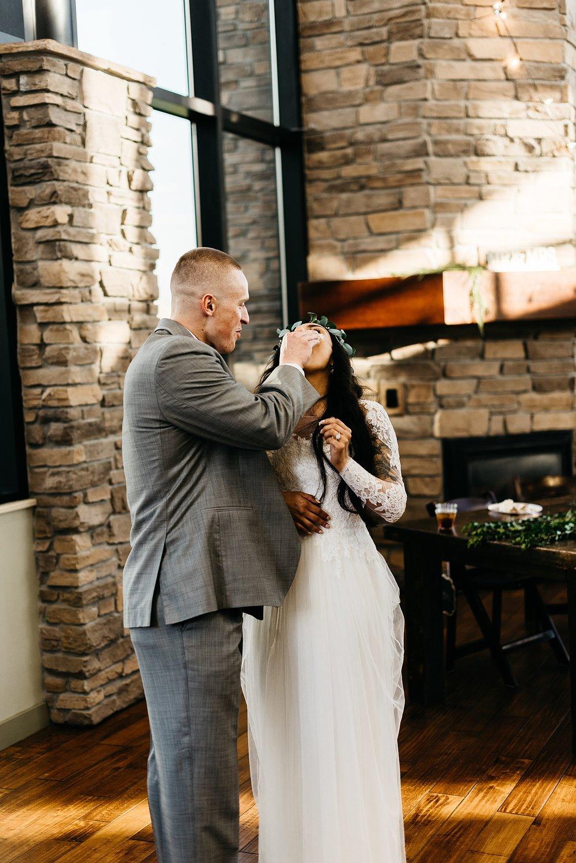 Zandra Barriga Photo - Darian and Colton Wedding_0076.jpg