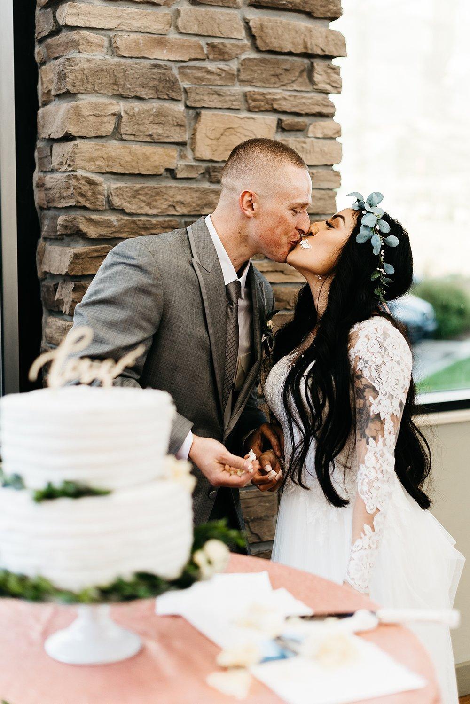 Zandra Barriga Photo - Darian and Colton Wedding_0077.jpg