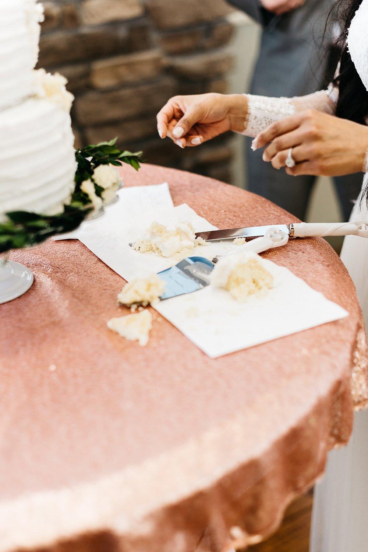 Zandra Barriga Photo - Darian and Colton Wedding_0078.jpg