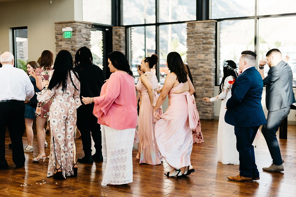 Zandra Barriga Photo - Darian and Colton Wedding_0080.jpg