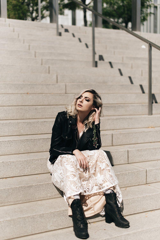 Zandra Barriga Photo - Natalie in The City_0003.jpg