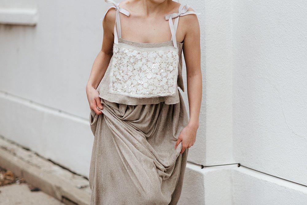 Zandra Barriga Photo - French Girl Bridals_0014.jpg