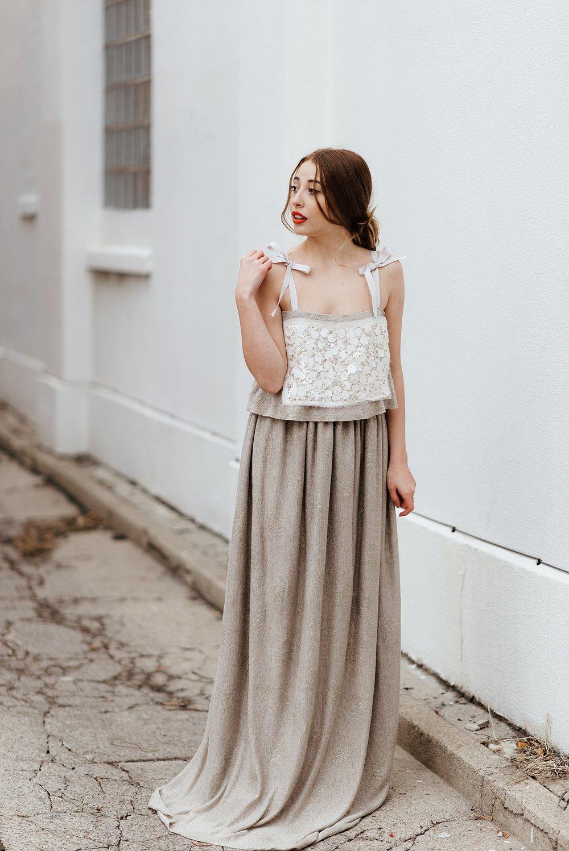 Zandra Barriga Photo - French Girl Bridals_0013.jpg