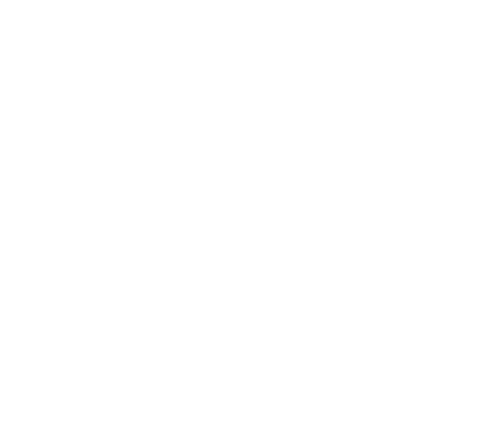 zandra final-07.png