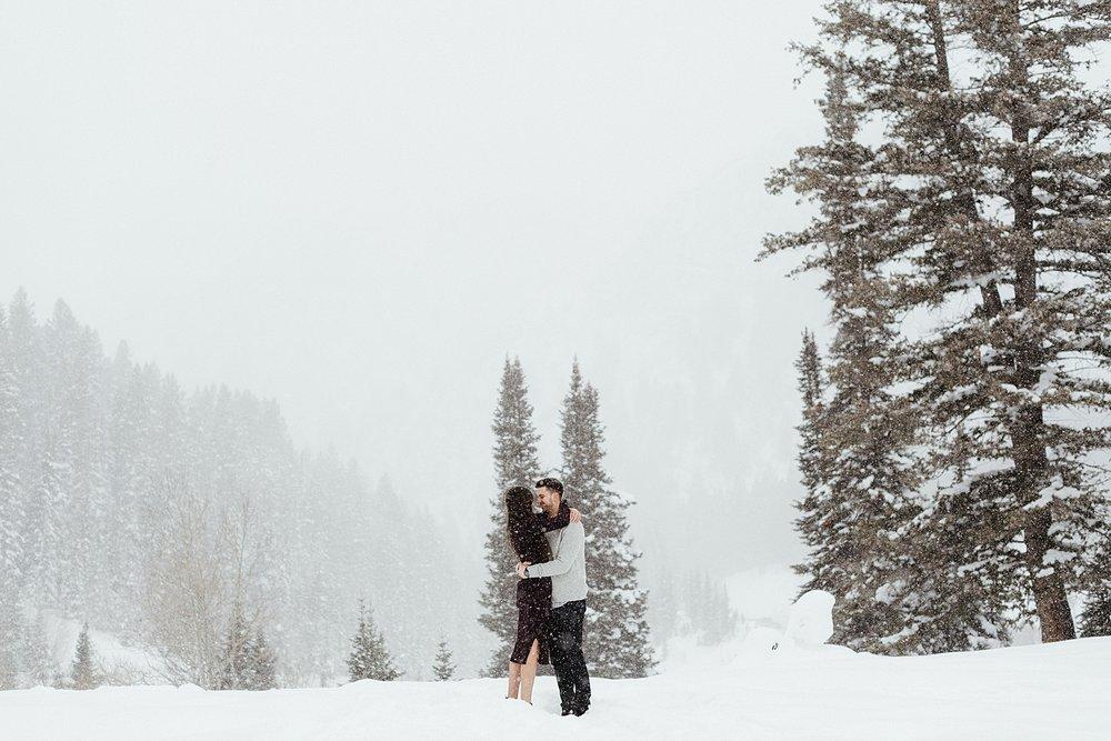 Zandra Barriga Photo - Taylor and Taylor Engagements_0005.jpg
