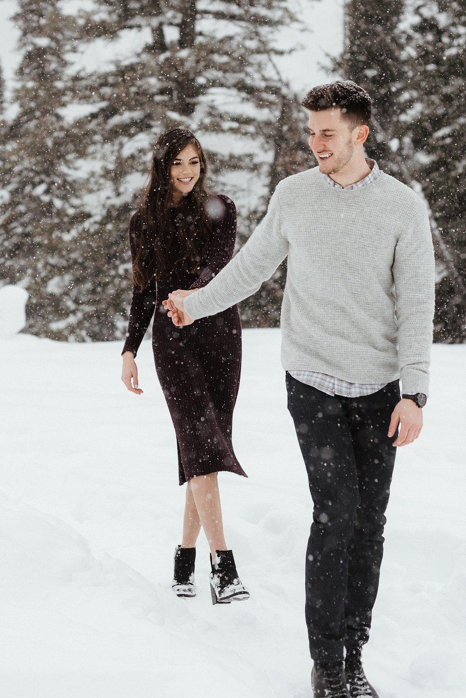 Zandra Barriga Photo - Taylor and Taylor Engagements_0006.jpg