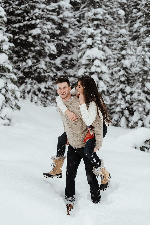 Zandra Barriga Photo - Taylor and Taylor Engagements_0010.jpg