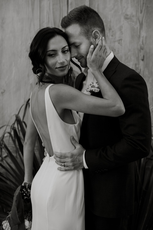 Zandra Barriga Photo - Shan and Matt_0021.jpg
