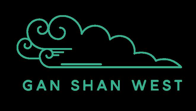 GSW-logo-2.png