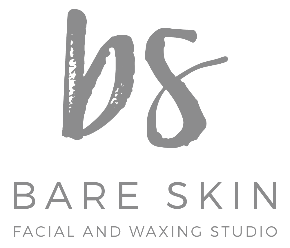 Bare Skin - Facials, Waxing, and Skin Care - Detroit, MI
