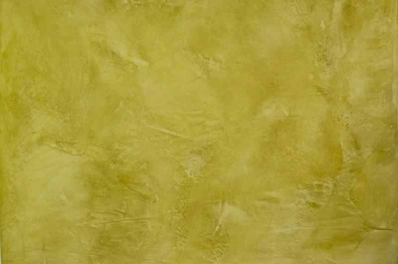 Antico mustard