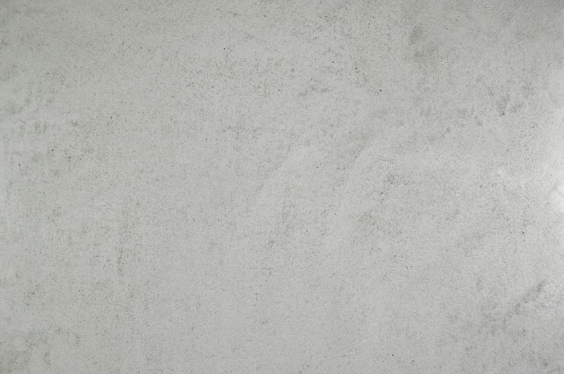 Marmorino white
