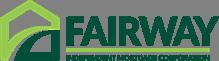 Fairway - Green Horizontal.png