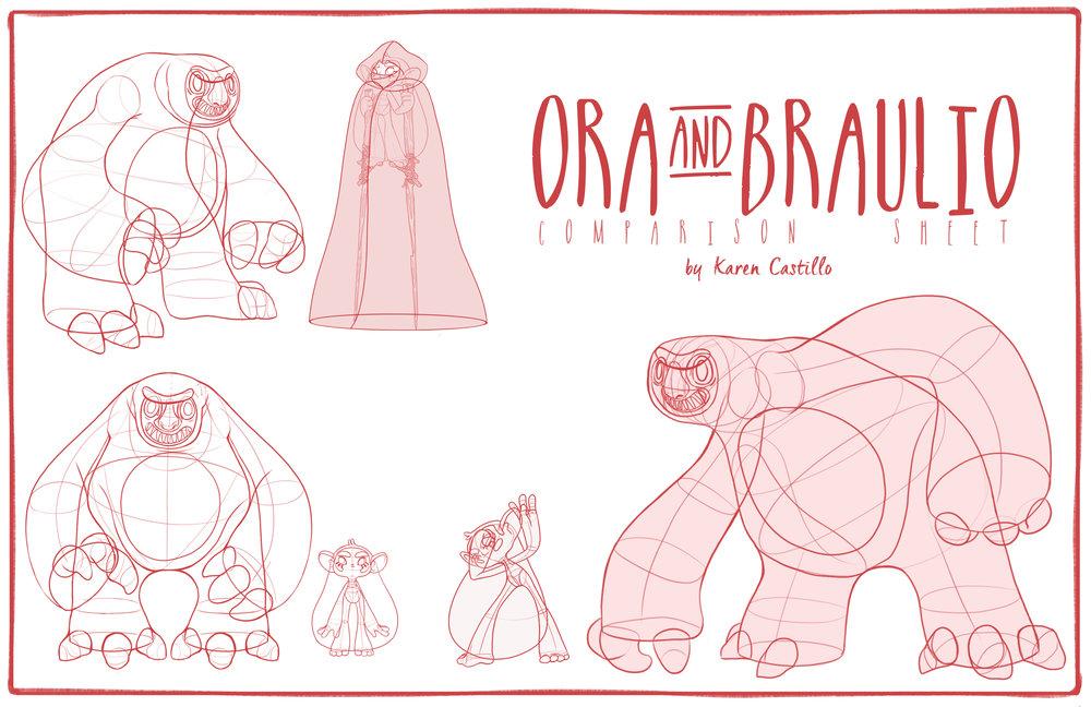 Ora and Braulio.jpg