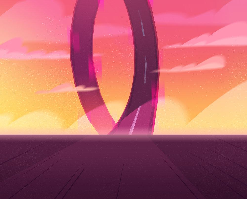 Episode102_Turbo_S103.jpg