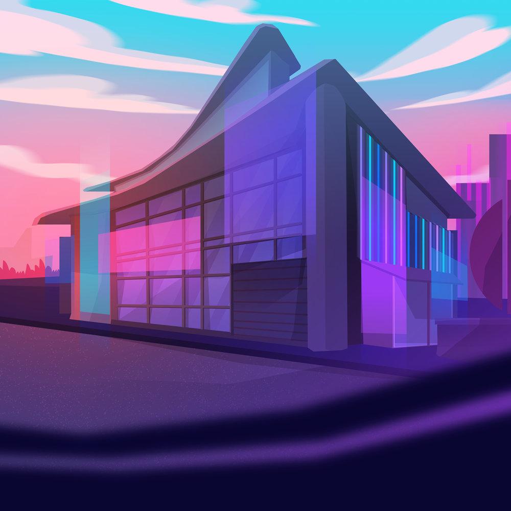 Episode103_Turbo_factory.jpg