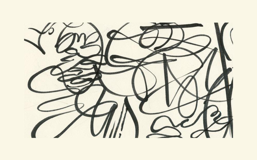 Sketch21.jpg