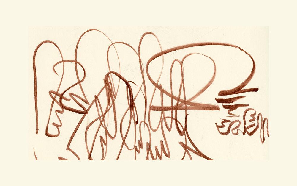 Sketch33.jpg