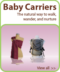 home-lwr-carriers.png