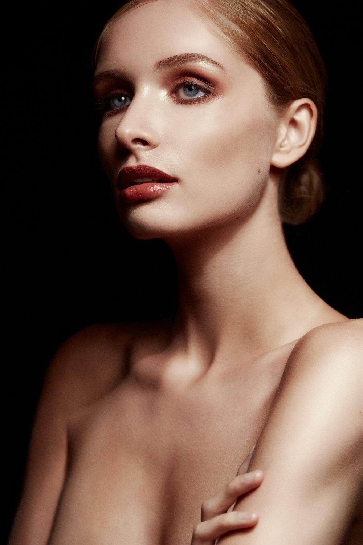 Marilyn-@-Elmer-Olsen06014.jpg