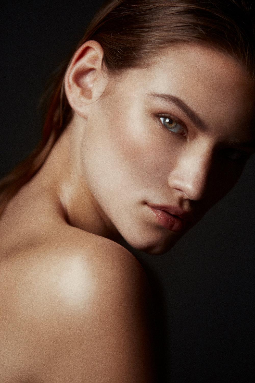Jenna-G-beauty-shoot3816-1.jpg