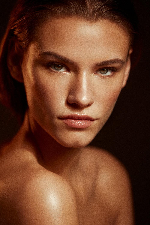 Jenna-G-beauty-shoot3716.jpg