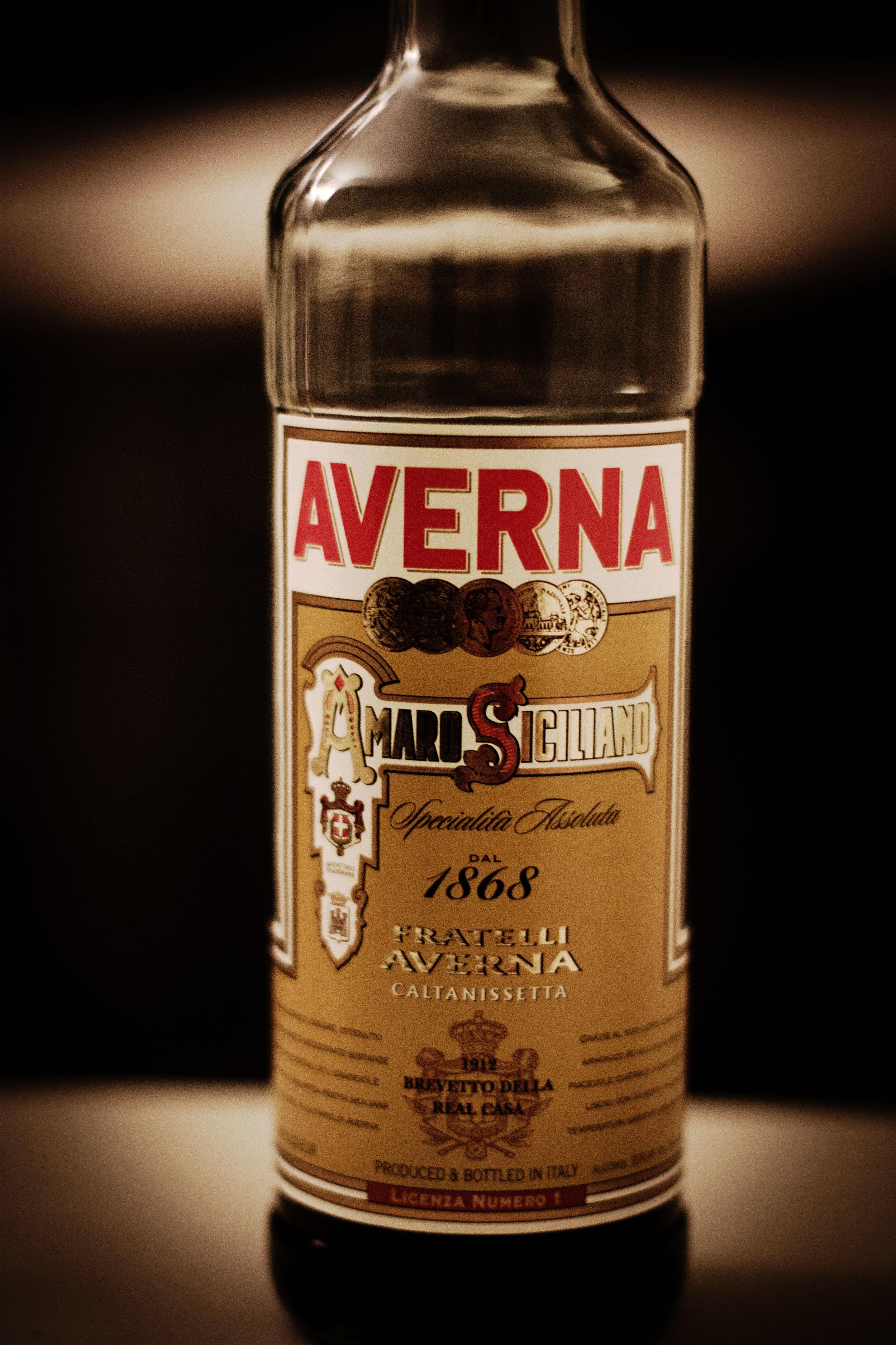 Averna3