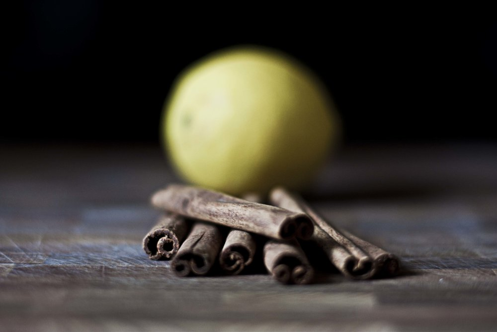 CinnamonLemon