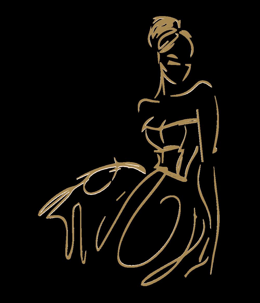 illustration-sm