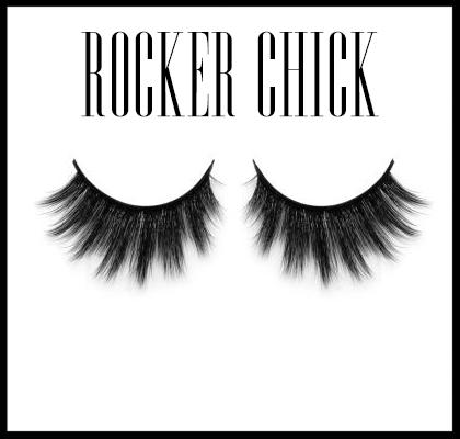 rockerchick.png