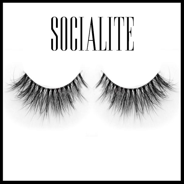 Socialite.png
