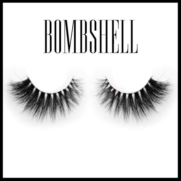 Bombshell.png