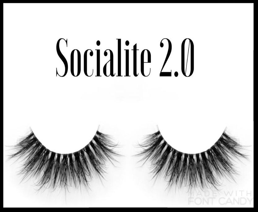 Socialite 2.0.png