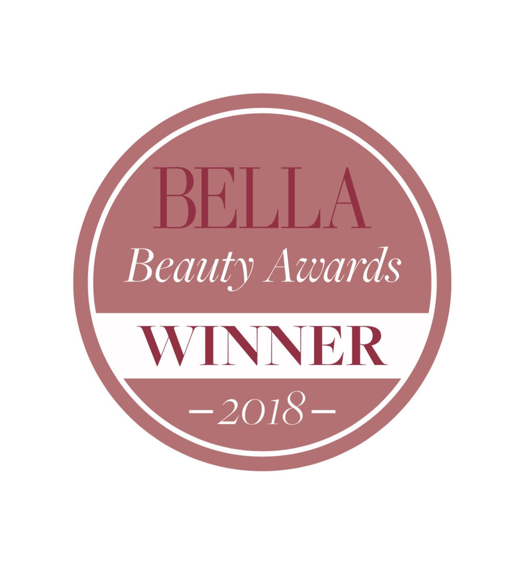 Bella Beauty Award 2018.jpg
