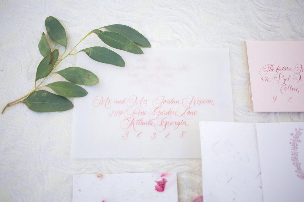 Kayla-Illies-Photography-Garden-Wedding-Bel-Vino-Winery-Wedding-Temecula-Wedding-Photographer-2595.jpg
