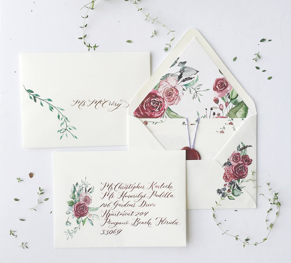 Miranda_styled_envelopes.jpg