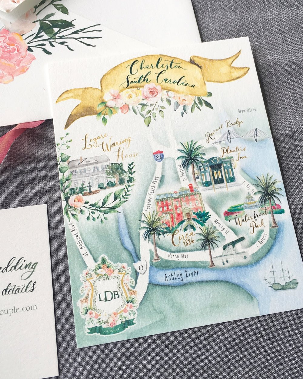 Charleston-wedding-map-blushandbluedesigns.JPG