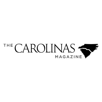 CarolinaMag1.jpg