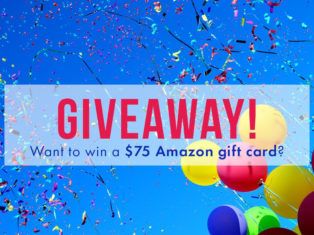 Giveaway_August18.jpg
