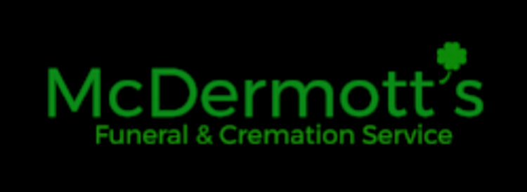 McDermott's Funeral & Cremation Service