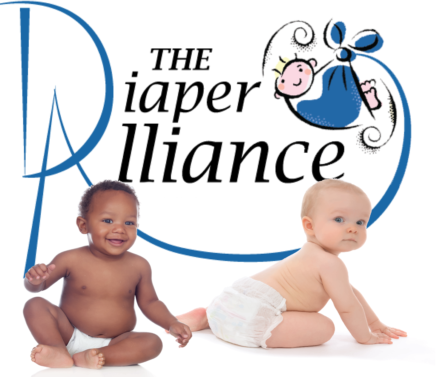 The Diaper Alliance