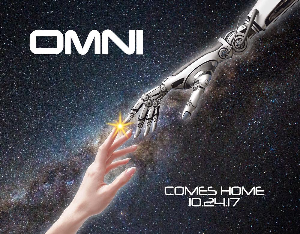 Omni-touch_ComesHome.jpg