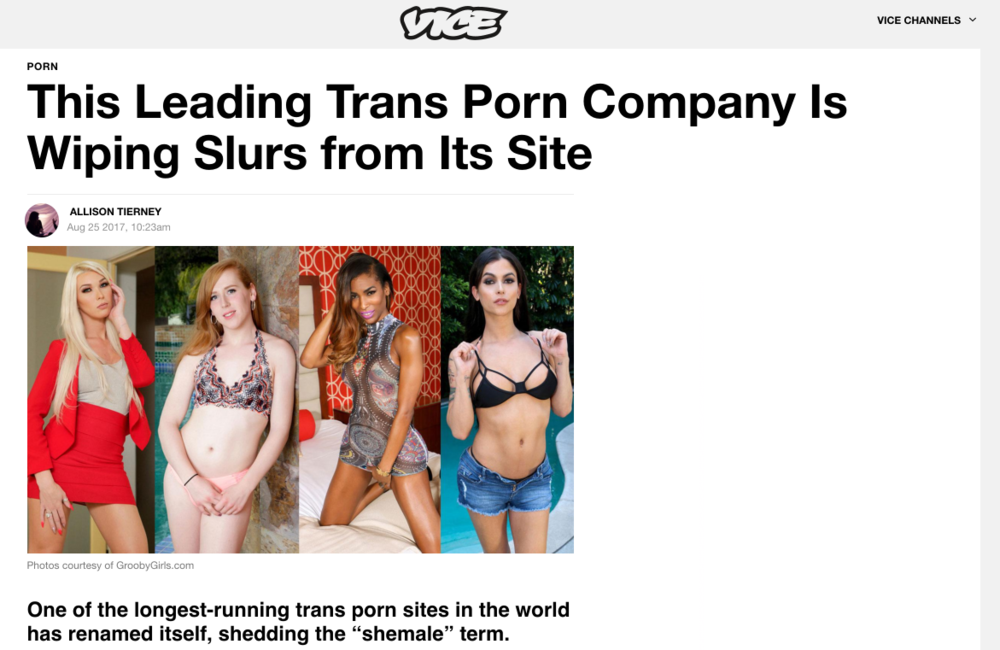 screenshot-www.vice.com-2017-09-04-18-14-38.png