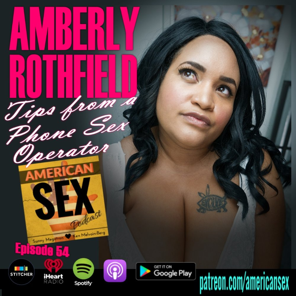 Amberly Rothfield Phone Sex Operator.jpg