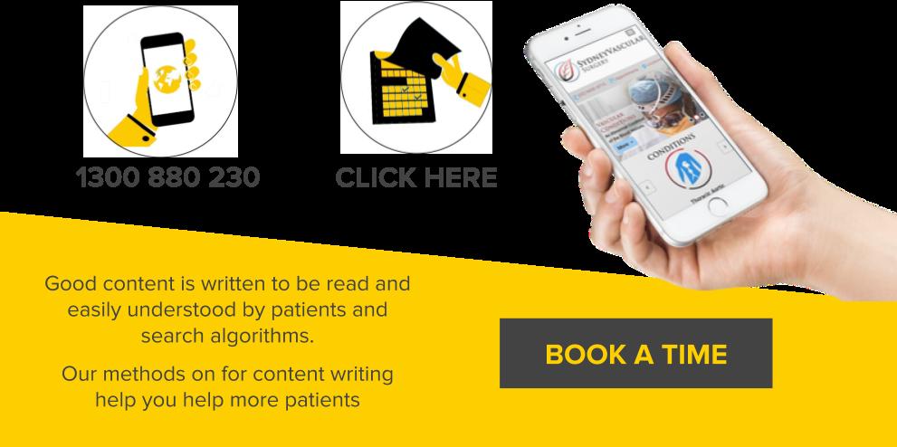 Find a Medical Writer.png