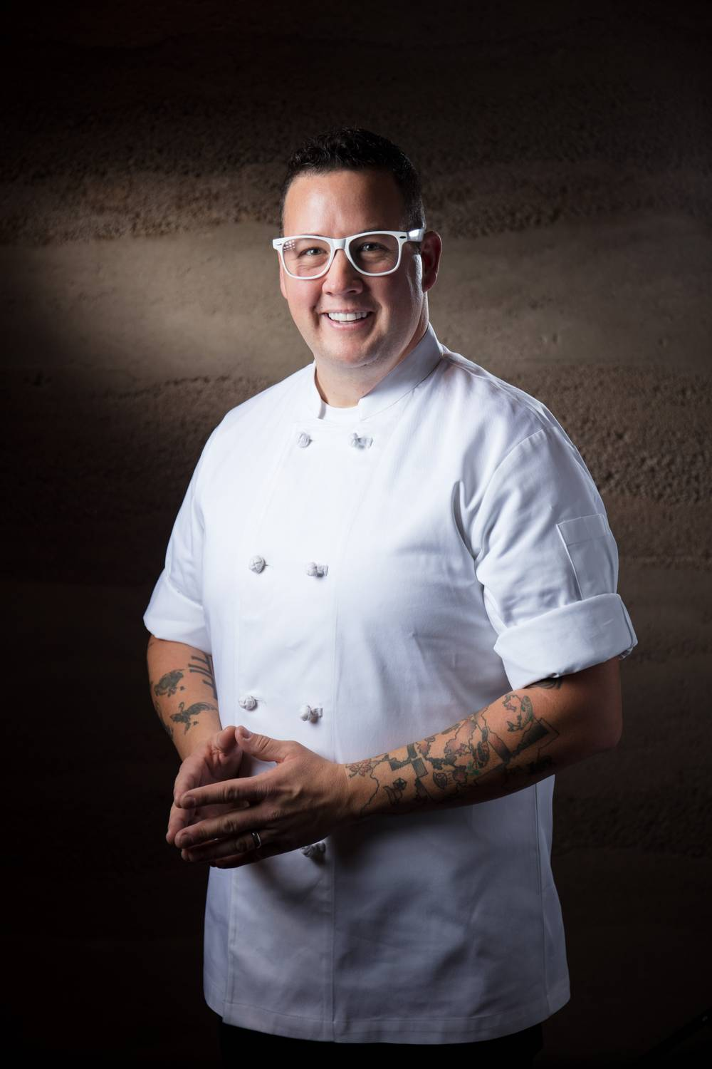 Portrait_Chef_Graham_Elliot_t1000.jpg