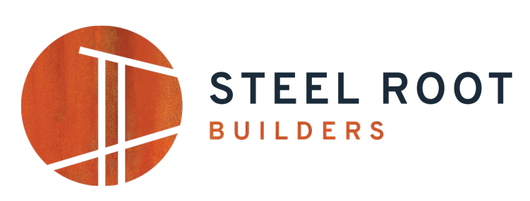 Custom Home Builder Asheville | Home Builders Asheville NC | Steel Root Builders