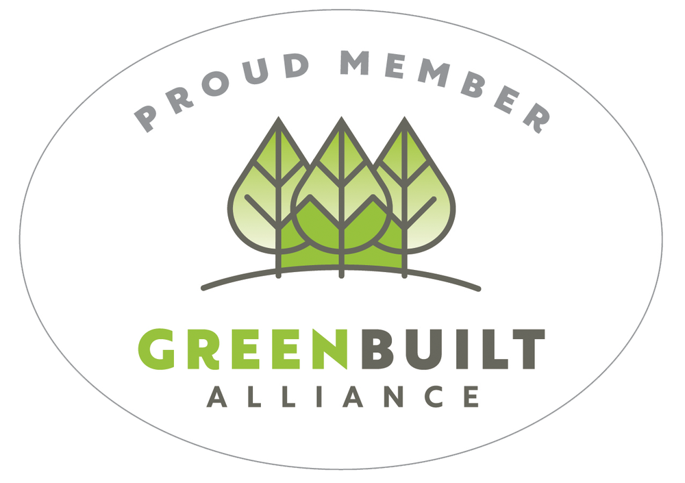 Asheville Green Built Alliance
