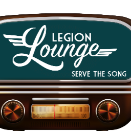Legion Lounge Podcast - Use the link below to listen to my podcast with Jody Seeley where I discuss project wild, agriculture, music, family and everything in between.