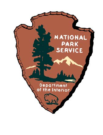 official nps logo.jpg